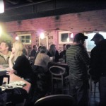 Winter Pub Nights at Harmony House Theatre